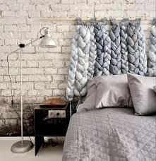 tete de lit a faire soi mme 10 idées pour faire soi même sa tête de lit diy