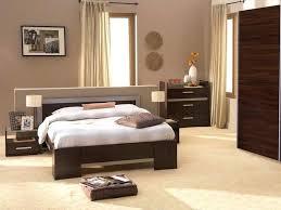 decoration chambre peinture chambre peinture idee deco peinture chambre adulte 03541120 vue