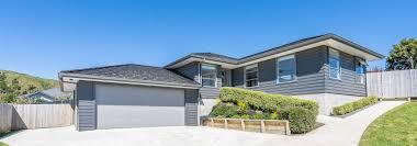 100 Weatherboard House Designs Builders Kapiti Home Design Plans Kapiti Coast Paterson