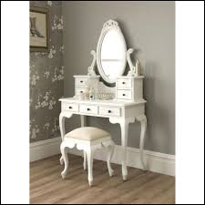 Jewelry Armoire Full Length Mirror Zipcodetrade Design Kristen And ... White Vanity Table Set Jewelry Armoire Makeup Desk Bench Drawer Hidden Wall Mounted Dressing Mirror Suppliers Custom Made Shaker In Cherry By The Chicago Co Wardrobe Closet Aminitasatoricom 30 Best Amish Jewelry Armoire Images On Pinterest Fniture Computer Target Hayworth Mirrored Antique Pier 1 Imports Belham Living Swivel Cheval Luxury Locking With Mirror Dressing Table Makeup Vanity Abolishrmcom Amazoncom Plaza Astoria Free Standing Cabinet
