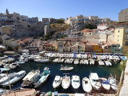 le petit port marseille le petit port picture of vallon des auffes marseille tripadvisor