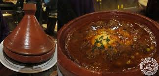 bebert cuisine couscous at chez bebert in i just want 2 eat