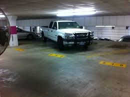My Parking Garage At Work. Fuck This Guy. - Imgur Fuck It Im Ramming This Truck Though The Wall Beaker Been Stuck In Traffic For Past 10 Minutes Euro Truck Moe Mentus On Twitter Keep Your Eyes Road Evas Driving My Buddy Got Pulled Over Montana Not Having Mudflaps So We That Xpost From Rtinder Shitty_car_mods Ford Cop Car Body Swap Hot Rod Garage Ep 49 Youtube Funny Fuck F U You Vinyl Decal Bedroom Wall Room Window American Simulator Oversize Load Minecraft Roblox Is Best Ybn Nahmir Rubbin Off The 2 Pisode N1 Fuck Google Ps4 Vs Xbox One Why Would Anyone Put Their Imgur