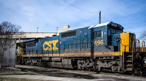 CSX, Class I Railroads Mull Partial Operations Shutdown As Positive ... 2018 Investor Analyst Conference Home Csxcom Industrial History Up And Bnsf Intermodal Trains Dump Trucks On Csx Why The Hunter Harrison Railroad Revolution Will Endure Fortune Operator Csxs Quarterly Profit Tops Wall Street Target Rail Services Reloading Indianapolis Warehouse Space Stock Price Corp Quote Us Nasdaq Marketwatch Lawsuit Filed In Amtrak Train Accident Halifax County Abc11com Long Shot Of Yard Atlanta Georgia As Marta Subway Shippers Turn To Trucks Other Alternatives Tandem Thoughts 127 Million Savannah Port Hub Expected Take 2000