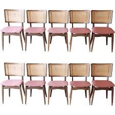 Mid-Century Modern Stakmore Folding Chairs, Set Of Ten Vintage Stakmore Midcentury Wooden Folding Chair 4 Chairs Solid Wood Green Vinyl Modern Set Of Made In Usa Metal To Consider Getting And Using Keribrownhomes 57 For Sale On 1stdibs Stakmore Card Table With Ebth Inspirational Red 1950s Vintage Folding Chairs By Pair Hamilton Cosco Stylaire White 560s Mid Century Vtagefoldingchairs Photos Images Pics Retro Style Architectural Fniture From Stakmore Instagram Videos Stforgramonline