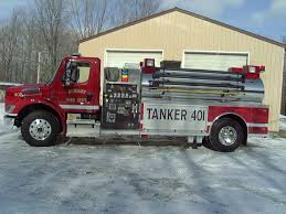 Ridgway Heavy Duty Emergency Fire Truck Air Horn Kit Commercial Heres What Its Like To Drive A The Recent Deliveries Fort Garry Trucks Rescue To Fit 15 Man Tgx Euro6 Xxl Cab Roof Light Bar B Leds Spots Boston Ladder 17 Responding Horns Sirens Lights Engine Wikipedia 150db Super Loud 12v Single Trumpet Compressor Lorry Lander Vfd Small Cargo 336hp 371hp 8x4 12 Tires Stake Side Wall Box Fdny Eq2b Siren With Realistic Air Horn Audio Modifications Massive Warehouse Fire In St Louis Smolders Into Thursday Law And Diagram Of Parts An Adjustable Nonadjustable