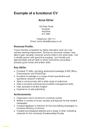 Sample Resume For Sales Executive Fresher Best Profile In Summary Freshers Nurse Accounting
