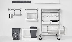 alle küche elektrogeräte serien ikea schweiz