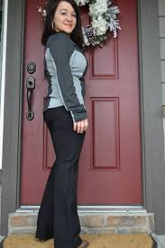 Betabrand Coupon – COUPON Pc Plus Promo Code Canada Dicount Coupon The Cpap Shop Coupon Book For Mom Mplate Discount Codes Diamond Candles Phi Theta Kappa Official Site Black And Decker Betabrand Sale Wiggle Sports Shoes Bootcut Sixbutton Dress Pant Yoga Pants Ocean Death Cab Cutie 2019 Code Canal Orange Gear Essentials Discount Gta 5 Online Deal Me Codes Posts Facebook Why Shopping Cart Abandonment Happens How You Can Cheap Curly Hair Products Uk 1800 Flowers Promotion Home Theater Gear Sears Coupons