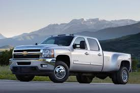 100 Chevy Trucks 2014 New For Chevrolet SUVs And Vans JD Power