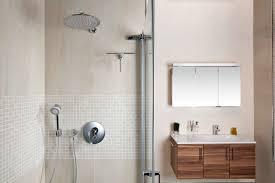 weik gebäudetechnik bad sanitär