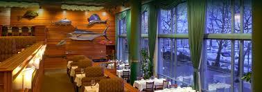 Harborside Grill And Patio Hyatt Harborside Menu by Seafood Restaurant Portland Steakhouse Portland Harborside