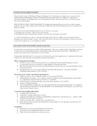 Banking Resume Examples Me Investment Graduate Example Fresh Bank Internship Banker Medium To