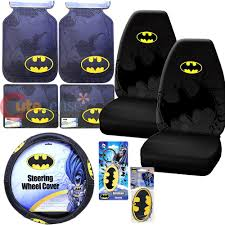 Batman Car Seat Cover Set 2 In 1 Booster Convertible 3 One 4 5 Point ... 5 Batman Car Accsories For Under 50 Factor Arkham Knight All Vehicles Batmobile Batwing Motorcyles Monster Truck Coloring Learn Colors With Video Semi 142 Full Fender Boss Style Stainless Steel Raneys Lego Movie Bane Toxic Attack 70914 Target Lego Building Blocks Bat Emblem Badge Logo Sticker Motorcycle Bike Power Wheels Dc Super Friends 12volt Battypowered Kawasaki 14 Turn Suppliers And Manufacturers At Alibacom Seat Cover Carpet Floor Mat Ull Interior Protection Auto Classic Covers 9pc Universal Fit Licensed Color Trucks Jam Pages Brilliant Decoration