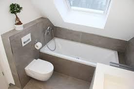 badezimmer sanierung münchen ludwigsvorstadt zotz bäder
