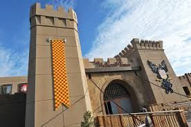 A Guide To Medieval Times In Scottsdale | Phoenix New Times 12 Exciting Medieval Times Books For Kids Pragmaticmom Dinner Tournament Black Friday Sale Times Menu Nj Appliance Warehouse Coupon Code Knights Enjoy National Pumpkin Destruction Day Home Theater Gear Sears Coupons Shoes And Discount Code Groupon For Dallas Travel Guide Entertain On A Dime Pinned May 10th Moms Are Free Daily At Chicago Il Coupon Melissa Doug