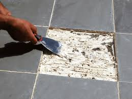 Removing Asbestos Floor Tiles In California by Gather Your Materials
