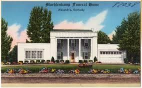 File Muehlenkamp Funeral Home Alexandria Kentucky