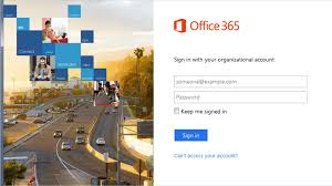 Quick Tip Using a custom domain to connect to fice 365 Webmail