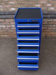 side tool cabinet tool chest box add stack on us pro