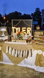 Triyae.com = Backyard Bonfire Birthday Party Ideas ~ Various ... Backyard Birthday Party Ideas For Kids Exciting Backyard Ideas Domestic Fashionista Summer Birthday Party Best 25 Parties On Pinterest Girl 1 Year Backyards Mesmerizing Decorations Photo Appealing Catholic All How We Throw A Movie Night Pear Tree Blog Elegant Games Adults Architecturenice Parties On Water