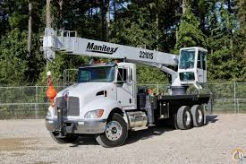 New Manitex 22101 S Boom Truck Crane Mounted To 2019 Kenworth T370 ... 1964 Paper Ad Andy Gard Ride Em Tractor Dump Truck Marx Big Bruiser Towtrucklife Welcome To Collis Parts Inc Lifted Up Barriers To Bridges Kent Chevrolet Cadillac Is A Mountain Home New Preowned Equipment Ready Trucks For Rent Craneworks Truck Parts L Spectacular Photo Of Northampton Pa United Kbc Tools Machinery Running Route From Pasadena Union Station Alex Has Nice Hair