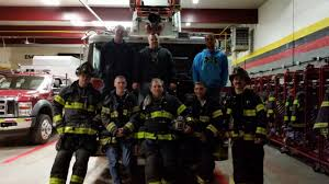 Sinking Spring Borough Snow Emergency by Welcome To Western Berks Fire Department