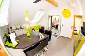 the 10 best bensheim vacation rentals apartments with