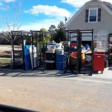 100 Uhaul Truck Rental Jacksonville Fl NEWS 8436632942 Myrtle Beach Movers Company