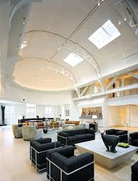 100 Charles Gwathmey The Gymnasium Apartment 16750000 Pricey Pads