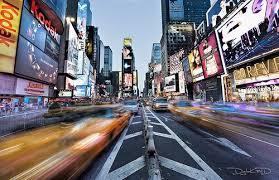 pour new york pas cher