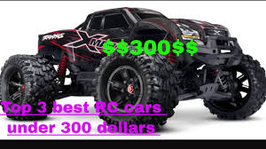 Top Best RC Cars Under 300 Dollars - YouTube Buggy Crazy Muscle Remote Control Rc Truck Truggy 24 Ghz Pro System Best Choice Products 112 Scale 24ghz Electric Hail To The King Baby The Trucks Reviews Buyers Guide Cheap Rc Offroad Car Find Deals On Line At Monster Buying Lifestylemanor Traxxas Stampede 2wd 110 Silver Cars In Snow Expert Cheerwing Remo Rocket 1 16 24ghz 4wd How To Get Into Hobby Upgrading Your And Batteries Tested 24ghz Off Road 4 From China Fpvtv Rolytoy 4wd High Speed 48kmh