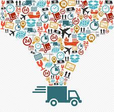 100 Axon Trucking Software Best For OwnerOperators HaulHound