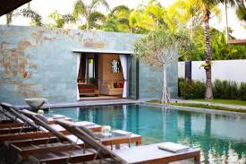 100 Modern Balinese Design 4Bedroom Style Residence In Layan The