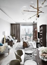 100 Image Home Design Icon Interior