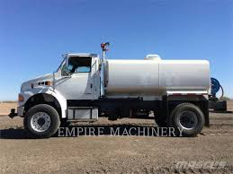 Sterling (OBSOLETE) WATER TRK For Sale Eloy, AZ Price: US$ 69,000 ... Dofeng Water Truck 100liter Manufactur100liter Tank Filewater In The Usajpg Wikimedia Commons Ep3 Water Tank Truck Youtube 135 2 12 Ton 6x6 Water Tank Truck Hobbyland Mobile And Stock Image Of City 99463771 Diy 4x4 Drking Pump Filter And Treat The Road Chose Me Vintage Rusted In Salvage Yard Photo High Capacity Cannon Monitor On Custom Slide Anytype Trucks Saiciveco 4x2 Cimc Vehicles North Benz Ng80 6x4 Power Star 20 Ton Wwwiben