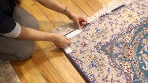 how to make a rug not slip roselawnlutheran