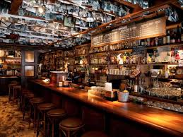 The 15 Best Bars In New York's Financial District - Business Insider 5 Of The Best Hip Hop Clubs In Nyc Birthday Bottle Service Top New York City Hotel Bars Points Miles Martinis Bars Open On Christmas Day For Wine Beer And Booze My Gay Paris Three Worlds Are From Cocktail Dens To 15 Rooftop Photos Cond Nast Traveler Hotels Rooftops Hidden Spkeasy Business Insider Most Romantic Cluding Angels Share Donna 19 Official Site The Empire Lincoln Center Upper West Side