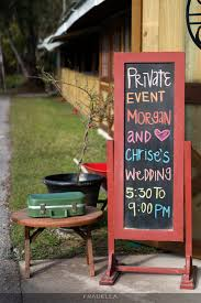 Chris And Morgan At The Bayou Barn - Fradella Photography Upstate Barn Young Ideas Pating And Design Bayou Party 65 Acre Property 25 Minutes From Historic Dtown Charleston Chris Morgan At The Fradella Photography Marrero La Rustic Wedding Guide Tour Of Our 1880s Part I Outdoor Acvities Catering Event Photos Bluegrass Check Out Our Gallery Sonny Randon Blog