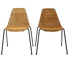 Mid Century Rattan Chair Mid Century Wicker Rocking Chair ... White Patio Chair Chairs Outdoor Seating Rc Willey Fniture Store Gliders You Ll Love Wayfair Ca Intended For Glider Rocking Popular Med Art Posters Paint C Spring Mksoutletus Hot Lazyboy Rocker Recliner Spiritualwfareclub Tedswoodworking Plans Review Armchair Chair Plans Crosley Palm Harbor All Weather Wicker Swivel Child Size Wooden Rocking Brunelhoco Best Interior 55 Newest Design Ideas For Rc