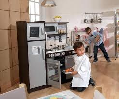 Kid Kraft Kitchen Kidkraft Play Costco