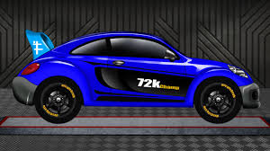 Breathtaking Racing Cars For Toddlers Monster Truck Vs Sports Car ... Monster Truck Toy And Others In This Videos For Toddlers 21 Trucks Races Cartoon Cars Kids Educational Video Just Cause 3 How To Unlock The Incendiario Monster Truck Train For Kids Children Mega Tv Youtube Videos On Youtube Nornasinfo Stunt Chase Car Wash Stunts Animal Shark S Mickey Mouse Colors U Hot Wheels Grave Digger Drive A Street