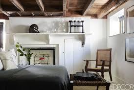 Medium Size Of Bedroomunusual Room Decoration Design Bedroom Decor Styles Dressing A Great