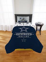 "NFL Dallas Cowboys ""Monument"" Twin/Full Comforter - Walmart.com Floor Mats Interior Car Accsories The Home Depot Platinum Ford Dealership In Terrell Tx Serving Forney Rockwall Cowboys Customs Facebook Byron Jones Dallas Drawing At Getdrawingscom Free For Personal Use Mascot Flag Products Pinterest Flags Nfl News Scores Stats Rumors More Espn Gear Shop Fan Ziploc Brand Slider Gallon 20 Ct Walmartcom World Deer Expo Deals Part 2 Great Days Outdoors Mack Truck"