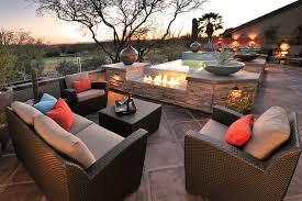 Beautiful Patio Furniture Tucson Design that will make you wonder