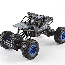 Monster Truck Scale 1/12/16 Rc Rock Climbing Car Remote Control ... P880 116 24g 4wd Alloy Shell Rc Car Rock Crawler Climbing Truck Educational Toys For Toddlers For Sale Baby Learning Online Wltoys 10428 B 30kmh Rc Rcdronearena Toyota Starts To Climb A With Just The Torque From Its Wltoys 18428b 118 Brushed Racing Aliexpresscom 10428a Electric Trucks Crawling Moabut On Vimeo Remote Control 110 Short Monster Buggy Jeep Tj Offroad Google Search Jeeps Jeep Wrangler Offroad Scolhouse At Riverside Quarry Loose In The World Blue Rgt 86100 Monster