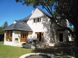 100 Clairmont House For Sale In Claremont 4 Bedroom 13539311 116 CyberProp