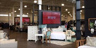 Furniture Magnificent Value City Furniture Outlet Sectional