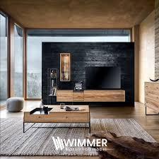 industrial style für dein wohnzimmer haus wohnzimmer fliesen wohnzimmer wohnzimmer tv wand ideen