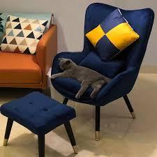 moderne sofa stuhl wohnzimmer möbel falten muebles faul